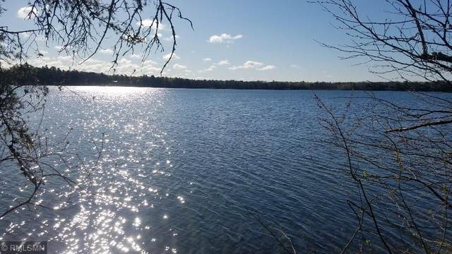 xxx 34th Avenue NW, Backus, MN 56435 (#5750693) :: Lakes Country Realty LLC