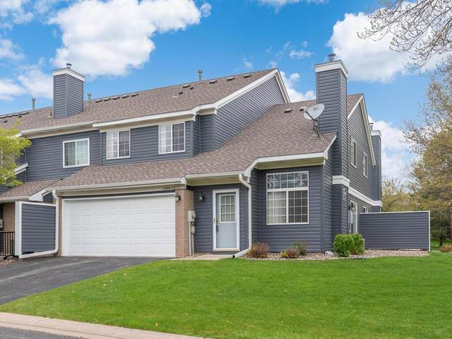 1830 Donegal Drive #12, Woodbury, MN 55125 (#5750717) :: Helgeson & Platzke Real Estate Group