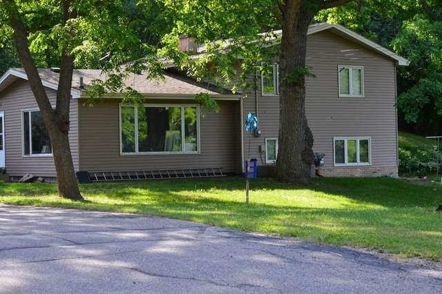 33132 154th Avenue, Avon, MN 56310 (#5750751) :: Happy Clients Realty Advisors