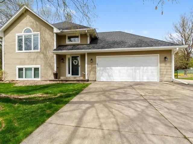 15302 67th Avenue N, Maple Grove, MN 55311 (#5751007) :: Carol Nelson   Edina Realty