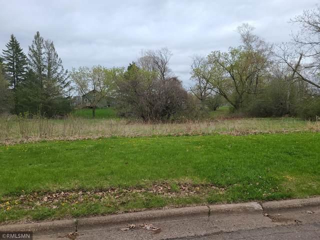 XXX Polk Avenue, Frederic, WI 54837 (MLS #5751073) :: RE/MAX Signature Properties