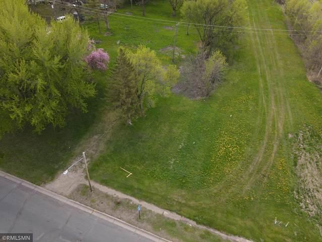 5xx Broadway Avenue, Saint Paul Park, MN 55071 (#5751111) :: The Pomerleau Team