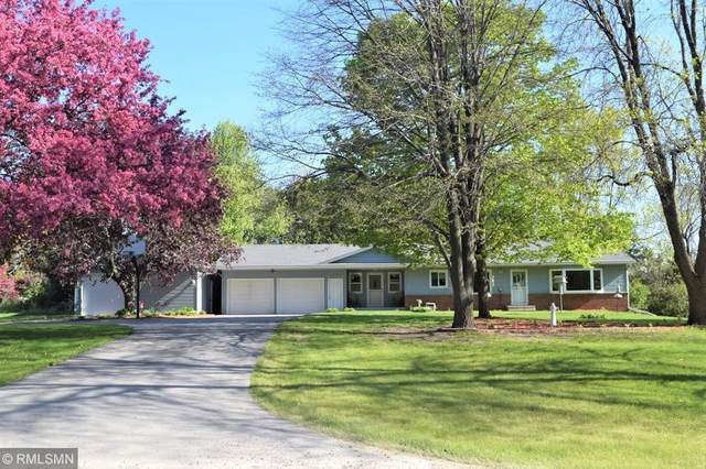 1192 95th Street SE, Delano, MN 55328 (#5751243) :: Lakes Country Realty LLC