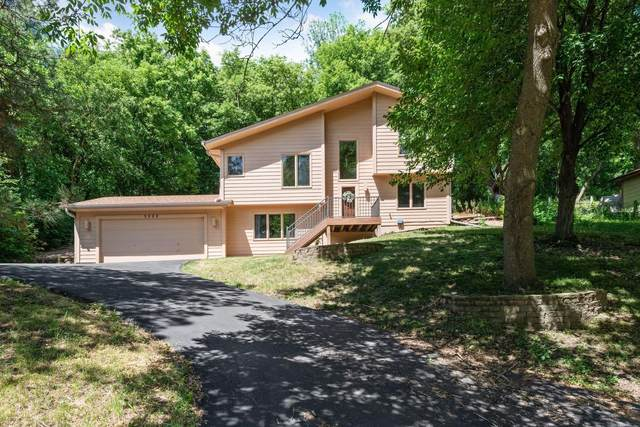 5222 Beacon Hill Road, Minnetonka, MN 55345 (#5751446) :: Straka Real Estate