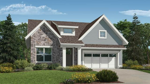 17920 Greenwich Way, Lakeville, MN 55044 (#5751651) :: Happy Clients Realty Advisors
