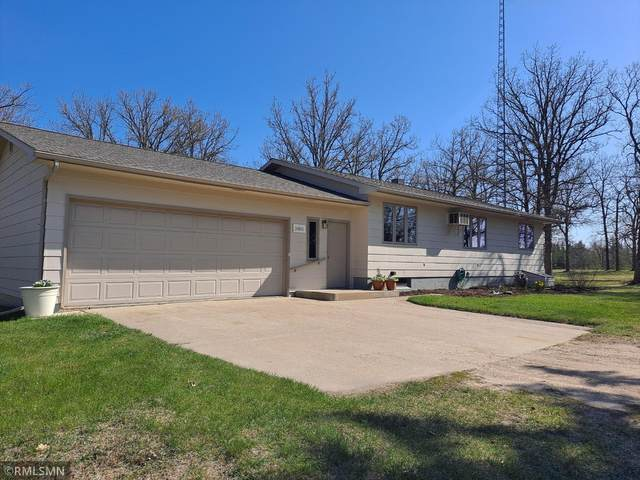 24806 County Highway 48, Osage, MN 56570 (#5751754) :: The Odd Couple Team