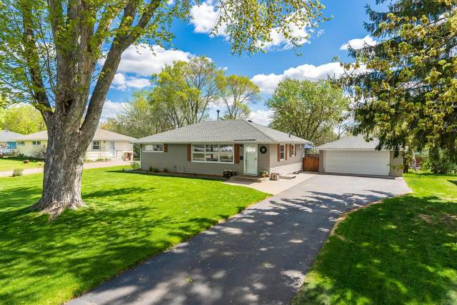 9707 Oakland Avenue S, Bloomington, MN 55420 (#5751764) :: Happy Clients Realty Advisors