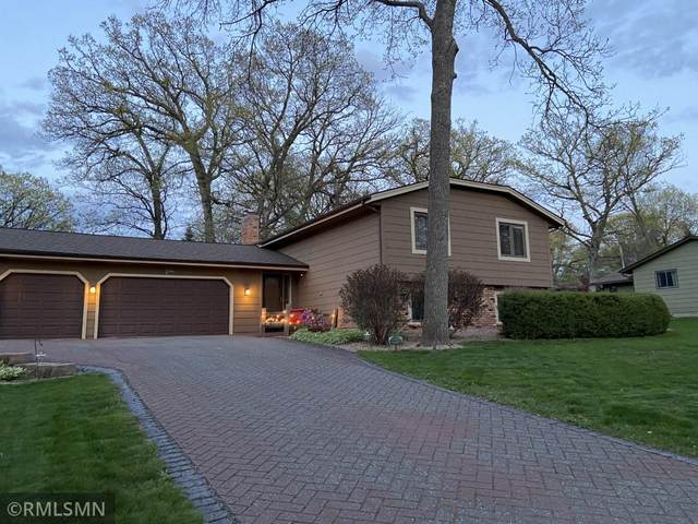 20884 Ixonia Avenue, Lakeville, MN 55044 (#5751807) :: The Janetkhan Group