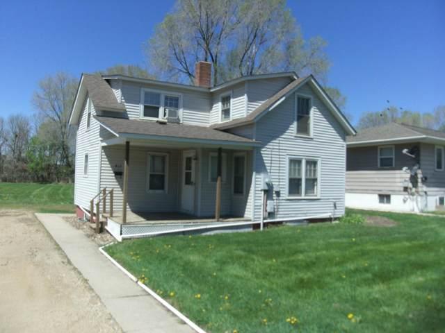 415 N 7th Street, Marshall, MN 56258 (#5751815) :: Carol Nelson | Edina Realty
