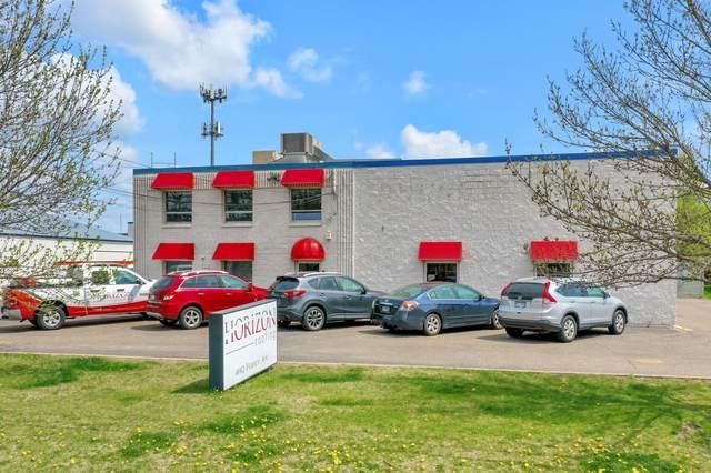 4912 France Avenue N, Brooklyn Center, MN 55429 (#5751837) :: Holz Group