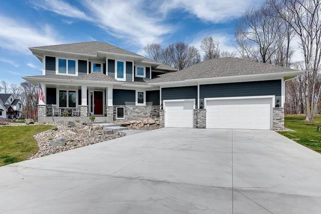 4623 141st Lane Ne, Ham Lake, MN 55304 (#5751849) :: Twin Cities Elite Real Estate Group | TheMLSonline