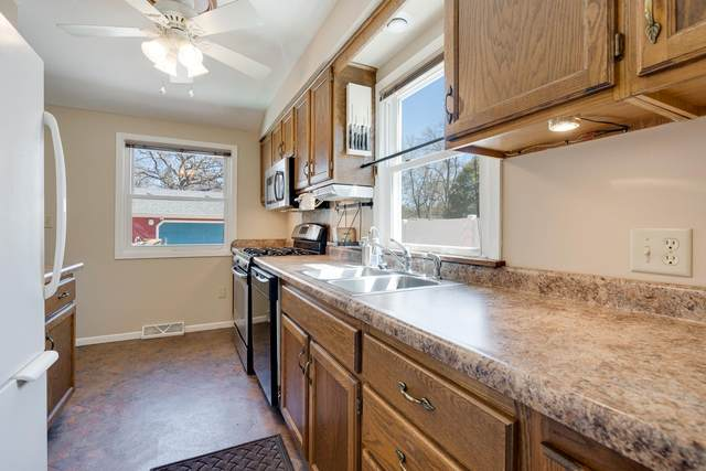 2611 Jersey Avenue S, Saint Louis Park, MN 55426 (#5751894) :: The Janetkhan Group