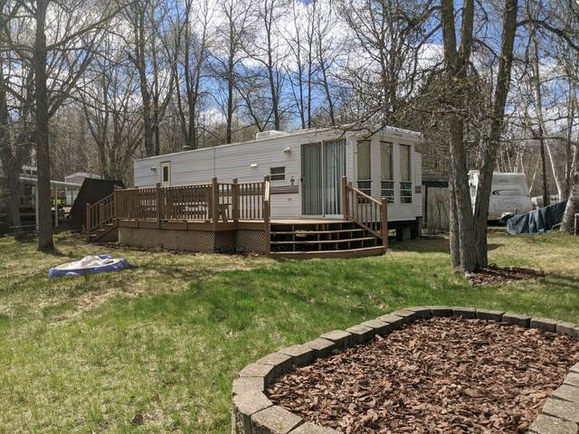 6597 Whispering Drive, Breezy Point, MN 56472 (#5751981) :: The Odd Couple Team