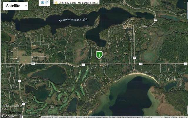XXX Orchid Lot 97, Breezy Point, MN 56472 (#5752057) :: The Odd Couple Team