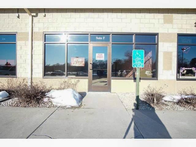 404 Whiskey Road NW, Isanti, MN 55040 (#5752122) :: Lakes Country Realty LLC