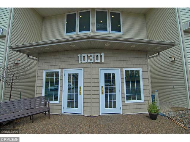 10301 Cedar Lake Road #305, Minnetonka, MN 55305 (#5752165) :: The Preferred Home Team