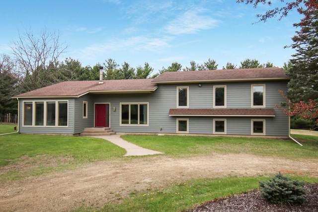 E5175 810th Avenue, Menomonie, WI 54751 (#5752166) :: Tony Farah | Coldwell Banker Realty