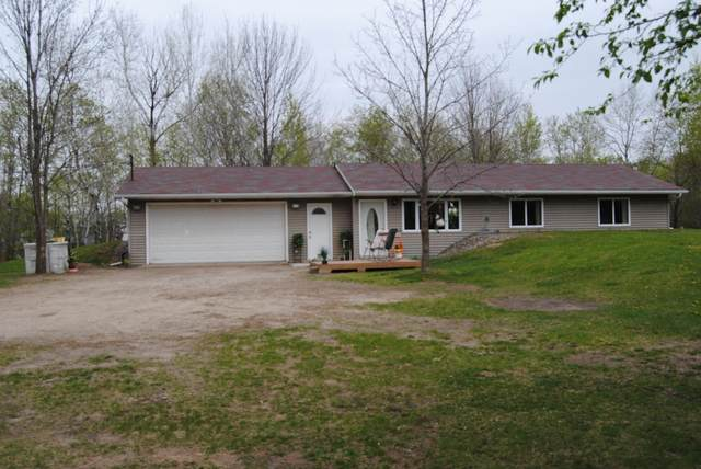 20337 152nd Street NW, Elk River, MN 55330 (#5752182) :: The Odd Couple Team