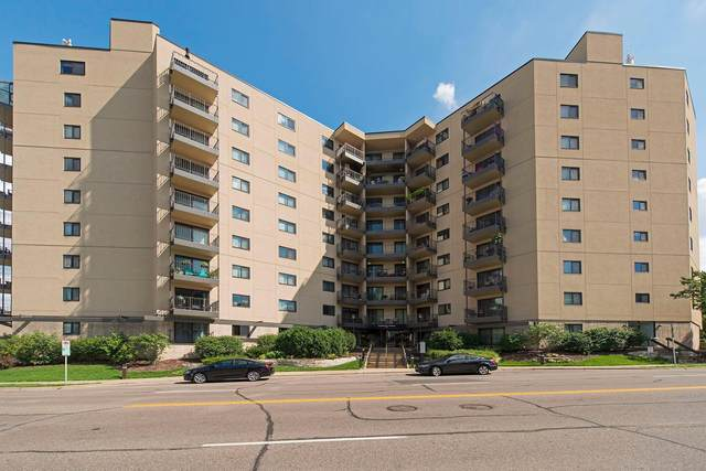 3131 Excelsior Boulevard #212, Minneapolis, MN 55416 (#5752300) :: Helgeson & Platzke Real Estate Group