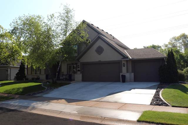 6673 Harlan Drive, Eden Prairie, MN 55346 (#5752312) :: The Preferred Home Team