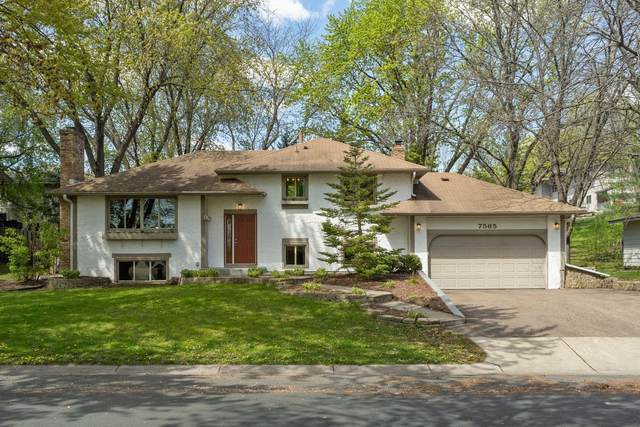7565 Orchid Lane N, Maple Grove, MN 55311 (#5752316) :: Tony Farah | Coldwell Banker Realty