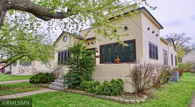 1546 Bush Street, Red Wing, MN 55066 (#5752344) :: Carol Nelson | Edina Realty