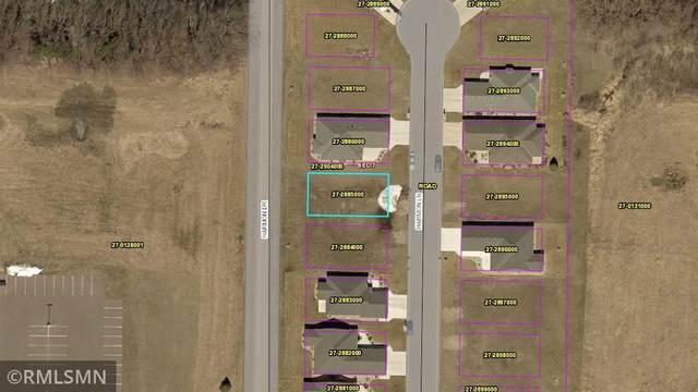 130 Harmon Lane, Litchfield, MN 55355 (#5752553) :: Lakes Country Realty LLC