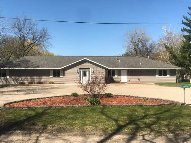 270 W Milkway Avenue, Lake Lillian, MN 56253 (#5752680) :: Bre Berry & Company