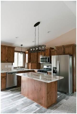 440 Glenwood Avenue, Big Lake, MN 55309 (#5752711) :: Servion Realty