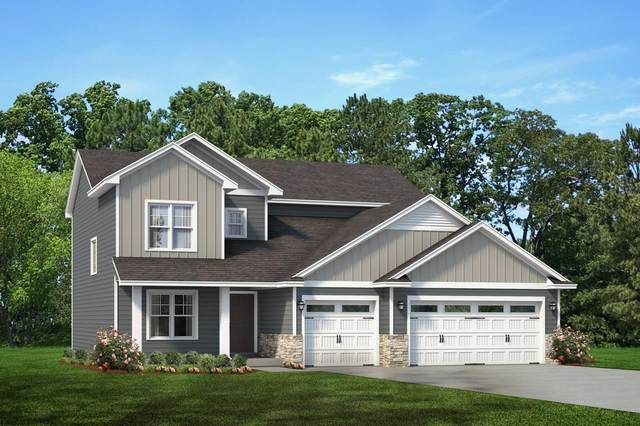 27631 Andrew Avenue, Elko New Market, MN 55020 (#5752843) :: Lakes Country Realty LLC