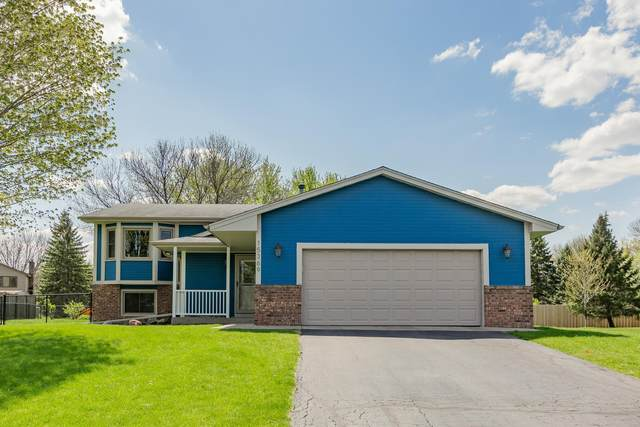 15369 68th Avenue N, Maple Grove, MN 55311 (#5753082) :: The Janetkhan Group