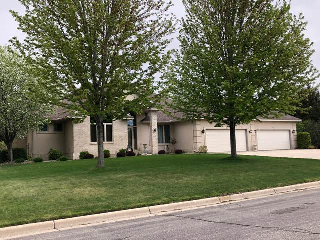 230 Oakwood Lane, Owatonna, MN 55060 (#5753106) :: Happy Clients Realty Advisors