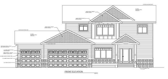 16463 Sanctuary Way, Brainerd, MN 56401 (#5753205) :: Tony Farah | Coldwell Banker Realty