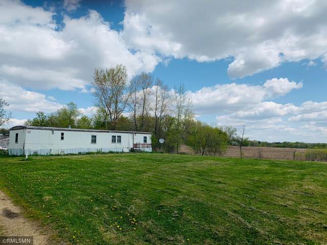 3030 70th Avenue, Springfield Twp, WI 54027 (#5753328) :: Bre Berry & Company