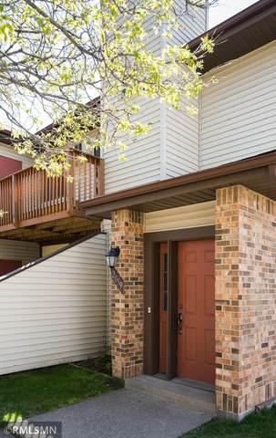 2059 Parkside Drive #29, Saint Paul, MN 55119 (#5753332) :: Happy Clients Realty Advisors
