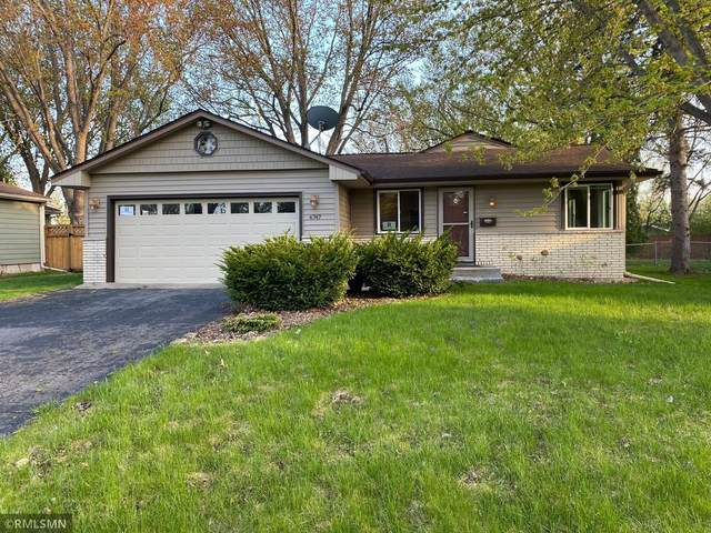 6747 Winsdale Street N, Golden Valley, MN 55427 (#5753459) :: The Odd Couple Team