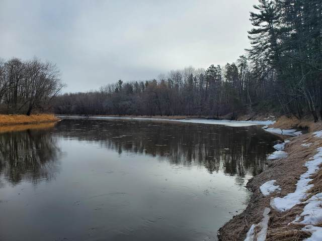 TBD Lot 13 County Road 30, Crosby, MN 56441 (#5753599) :: Tony Farah | Coldwell Banker Realty