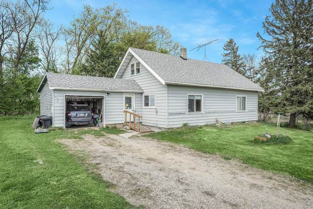 13302 Dawson Avenue, Faribault, MN 55021 (#5753689) :: Happy Clients Realty Advisors