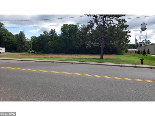 000 Broadway Avenue, Deerwood, MN 56444 (#5753697) :: Tony Farah   Coldwell Banker Realty