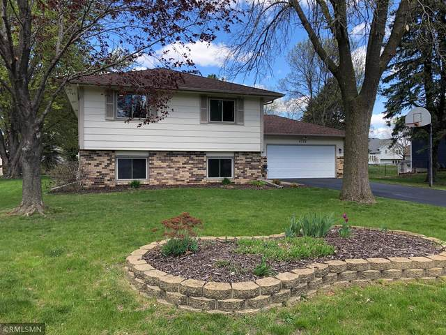 9725 Upper 205th Street W, Lakeville, MN 55044 (#5753734) :: The Janetkhan Group