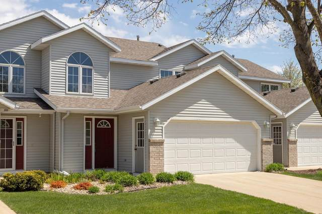 2614 Viola Heights Drive NE, Rochester, MN 55906 (#5753807) :: Happy Clients Realty Advisors
