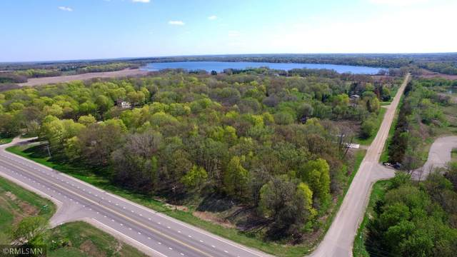 139X 67th Street NW, Annandale, MN 55302 (#5753810) :: Happy Clients Realty Advisors