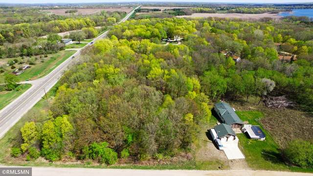 139XX 67th Street NW, Annandale, MN 55302 (#5753812) :: Happy Clients Realty Advisors