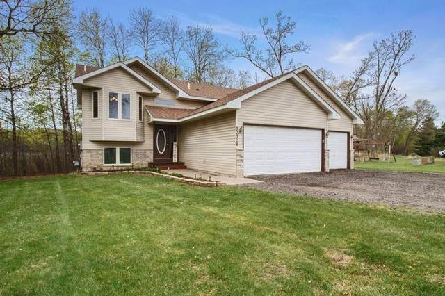 30308 119th Street, Princeton, MN 55371 (#5753846) :: Happy Clients Realty Advisors
