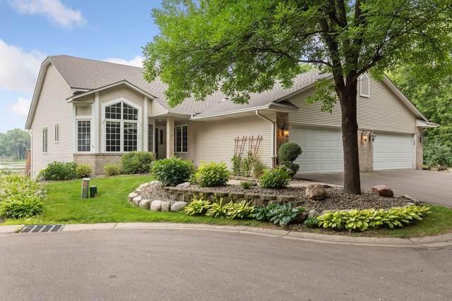 8568 Franlo Road, Eden Prairie, MN 55344 (#5753860) :: Servion Realty