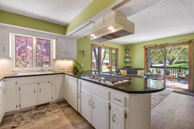 6909 Olympia Street, Golden Valley, MN 55427 (#5753862) :: Tony Farah | Coldwell Banker Realty