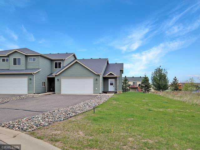 15323 Clearview Lane, Brainerd, MN 56401 (#5753905) :: Bre Berry & Company