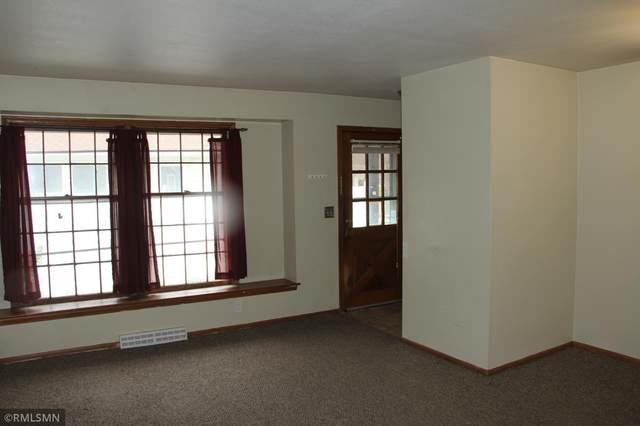 1336 12th Avenue N, Saint Cloud, MN 56303 (#5753936) :: Happy Clients Realty Advisors