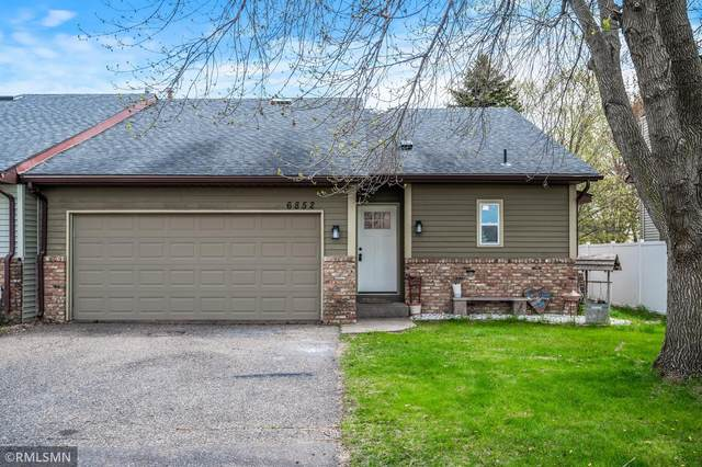 6852 Craig Court, Inver Grove Heights, MN 55076 (#5753937) :: Bre Berry & Company