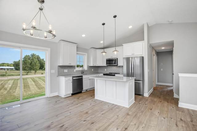 xxxx Rich River Way, New Richmond, WI 54017 (#5753997) :: Twin Cities Elite Real Estate Group | TheMLSonline